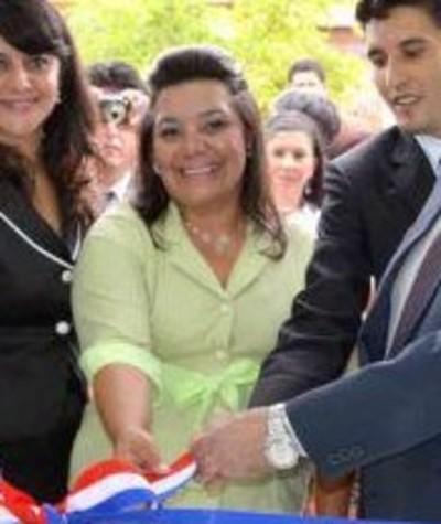 Designan a interina de jueza asesinada en Hernandarias