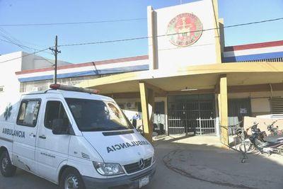 Ordenan detención del director del penal de Tacumbú