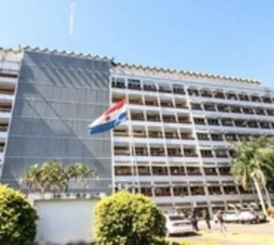 IPS pretende incorporar a trabajadores independientes al seguro