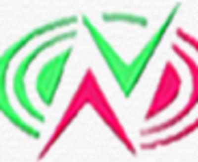 Universal planea una nueva Twister con el director de Tron: Legacy