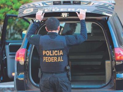 """Cambios Yrendague en esquema que """"LAVO"""" US$ 1.000 millones"""