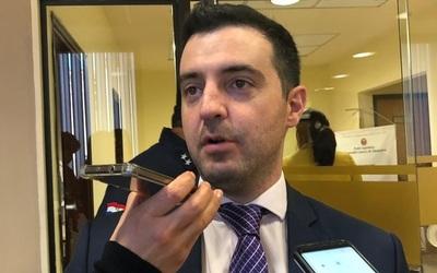 Canjearon apoyo financiero a las MIPYMES a cambio de un subsidio a la ineficiencia, asegura diputado