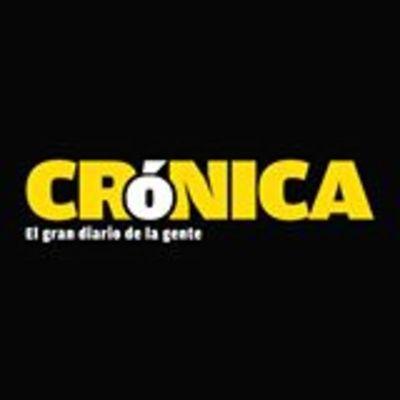 """Crearon en Caazapá un """"poncho con tapabocas"""""""