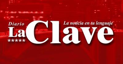 Varios barrios de Hernandarias están sin agua ante descenso del lago Itaipú