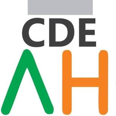 Nueva alternativa vial entre CDE y Franco