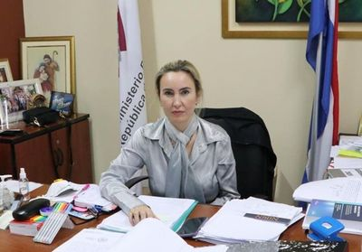 Fiscal imputó a dos mujeres por Acceso Indebido a Sistemas Informáticos y revelación de secretos de carácter privado