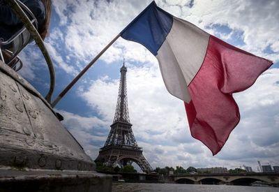 La Torre Eiffel reabre sus puertas