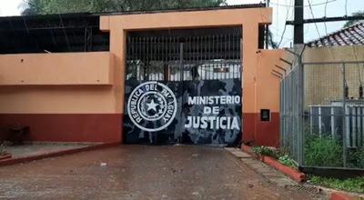 Ya suman 958 casos de Covid-19 en Alto Paraná