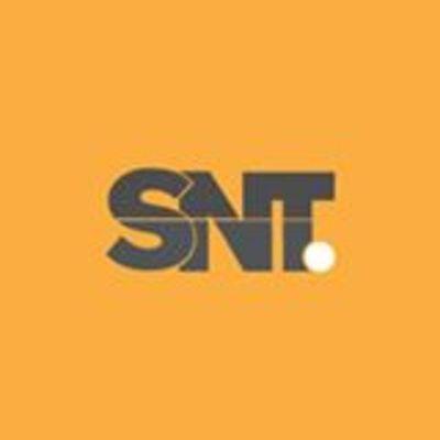 Violento asalto se registra en San Lorenzo