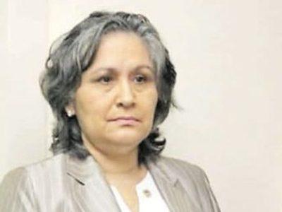 Exagente policial seguirá con arresto domiciliario – Diario TNPRESS