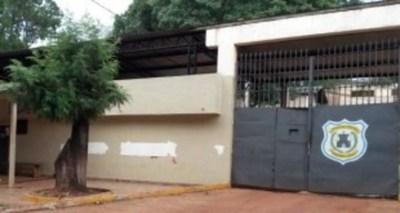 Revisan cumplimiento de medidas sanitarias en cárceles y albergues