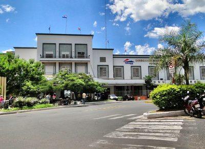 Aduanas registró superávit de 2,0% en recaudación de Junio
