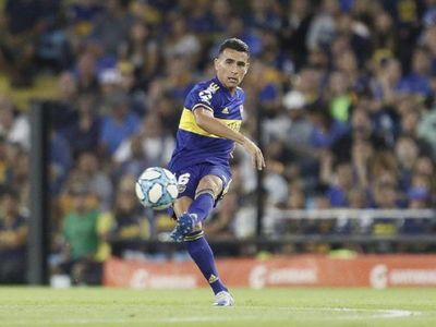 Junior Alonso tiene nuevo club
