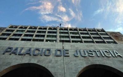 HOY / Embargan bienes de Ramón González Daher por US$ 87 millones
