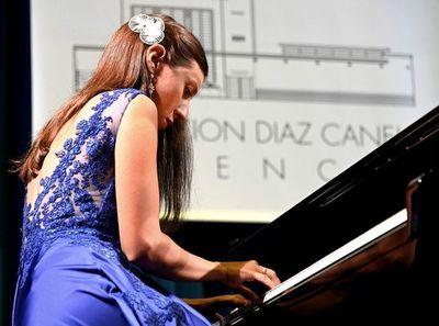 Artistas paraguayas son nominadas al Premio Gardel