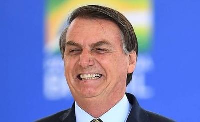 HOY / Bolsonaro pide cerrar acuerdos del Mercosur con otros bloques