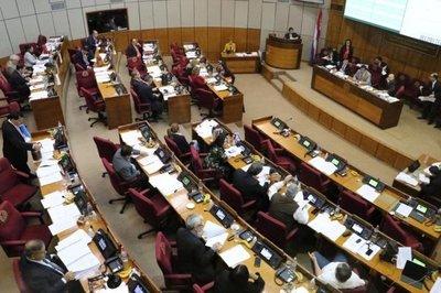 Colegio de Abogados: Pretenden inhabilitación por impago de cuotas y aplicación de multas de hasta Gs. 200 millones