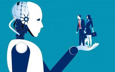 Transformaciones que traerá la tecnología para el año 2025