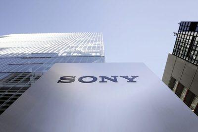 Sony está evaluando oferta por la firma china de juegos Leyou