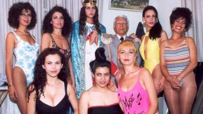 """Canal público censuró escenas de """"Miss Ameriguá"""" y generó malestar"""