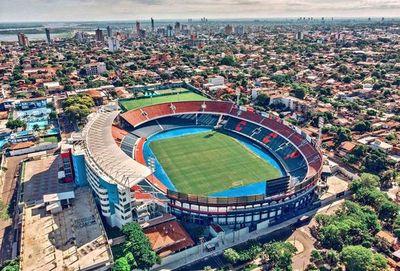 Futbolista del plantel alternativo de Cerro dio positivo a covid-19