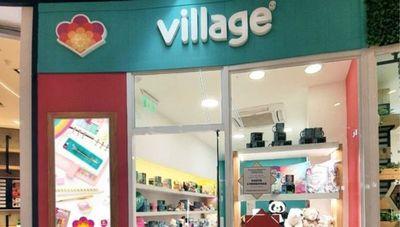 Village volvió a Paraguay: la marca chilena busca revivir el éxito de los 90 y principios de los 2000