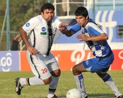 Los apodos más recordados del fútbol paraguayo