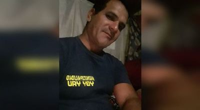 Hallan cadáver a orillas del arroyo Yby Yaú: se trataría de hombre que desapareció hace más de un mes