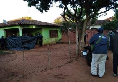 De terror: Oficial de policía mata a sus suegros, a su cuñada y sus dos hijos luego se suicida