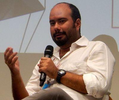 El cineasta Ciro Guerra anuncia acciones legales tras denuncias de  acoso sexual