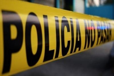 Policía asesina a cinco miembros de su familia y luego se autoelimina · Radio Monumental 1080 AM