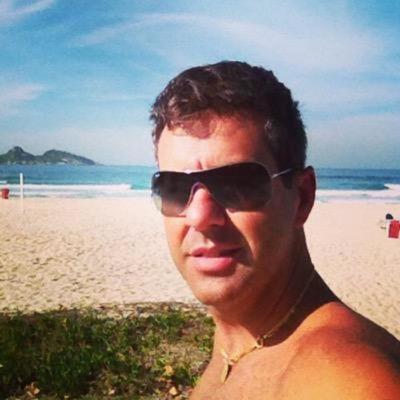 """Regis Marques con coronavirus en Brasil: """"No dependo del gobierno o sino ya estaría muerto"""""""