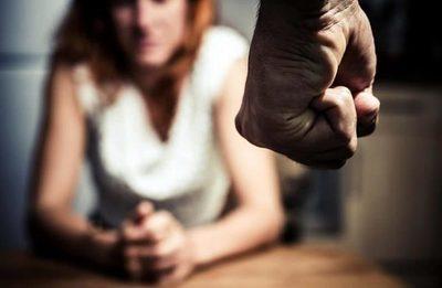 Confirman que 100 agentes policiales fueron denunciados por violencia intrafamiliar