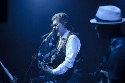 Emilio García presenta nueva canción