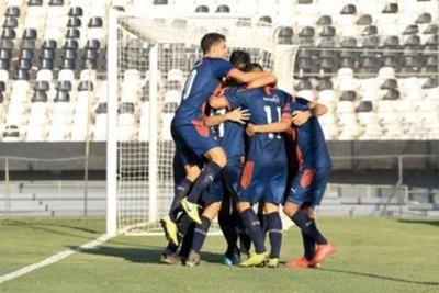 Cerro pone a más de 10 jugadores en aislamiento