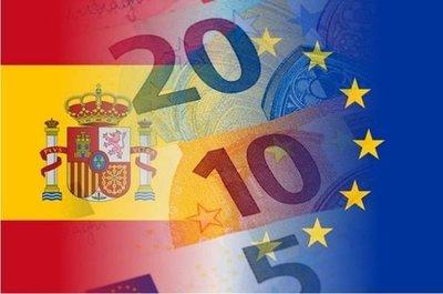 Los expertos ven riesgos que podrían agudizar la caída económica de España en 2020