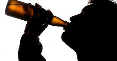 Durante cuarentena, el alcohol pasó a ser parte de la canasta familiar, aseguran