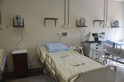 Salud cuenta con solo 200 terapistas en el país