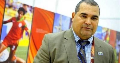 Juicio oral a José Luis Chilavert será en febrero del 2021