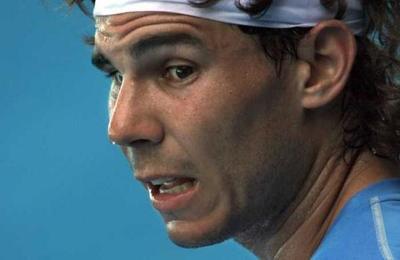 Nadal confiesa secreto sobre 'el mejor partido de la historia' que jugó con Federer