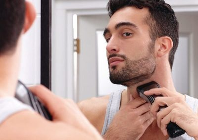 Cuidados esenciales para la barba y piel masculina