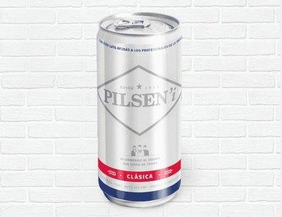 Pilsen rinde homenaje a profesionales de la salud