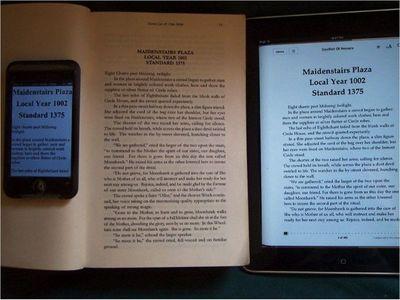 Primera Feria Virtual del Libro se despide con atractivas propuestas