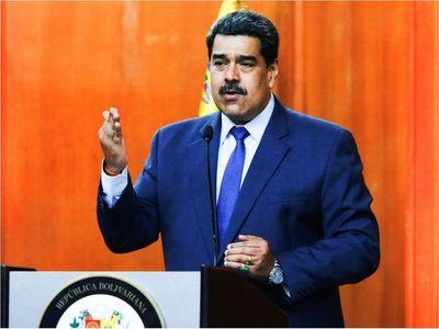 El oro de Venezuela divide aún más a Maduro y Guaidó