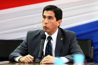Covid-19: Un total de 9.025 paraguayos ya fueron repatriados