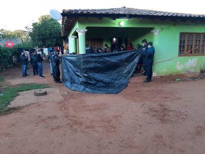 Policías no auxiliaron a heridos y pudieron haber muerto, denunció el hermano
