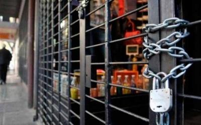 ¡Masivos cierres! El angustiante panorama para las empresas que la CEPAL prevé en América Latina