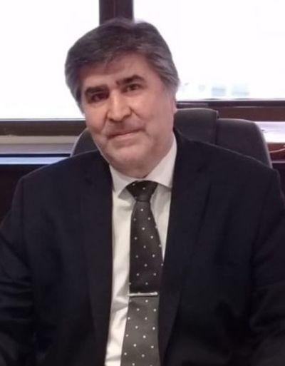 Conatel pretende que Policía tenga atribuciones de un juez
