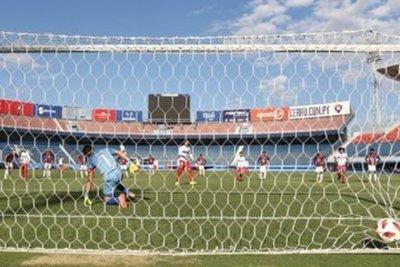 Amistosos de cara a la reanudación del torneo Apertura