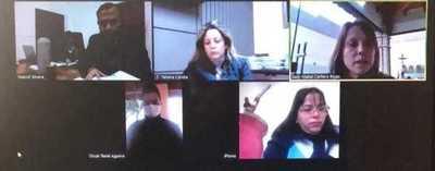 Ciudad del Este: Condenan a 9 años de prisión al autor de un Robo Agravado